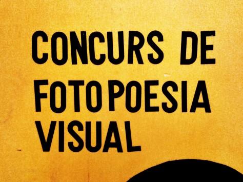 fotopoesia 2013