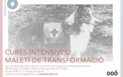 cartell cures intensives