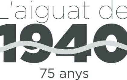 Logotip_Aiguat1940