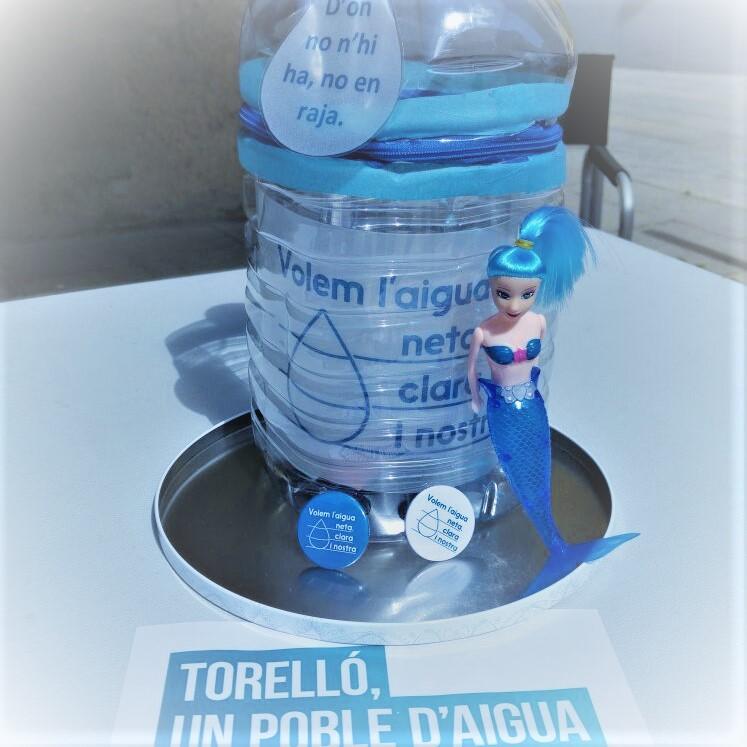 15-Lluis-Sabates_Plataforma-Aigua