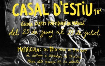Casal_Destiu_2018