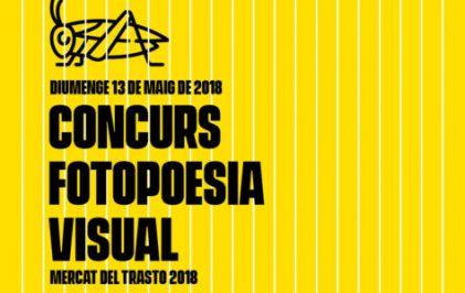 Fotopoesia-visual-2018-OK-Horitzontal