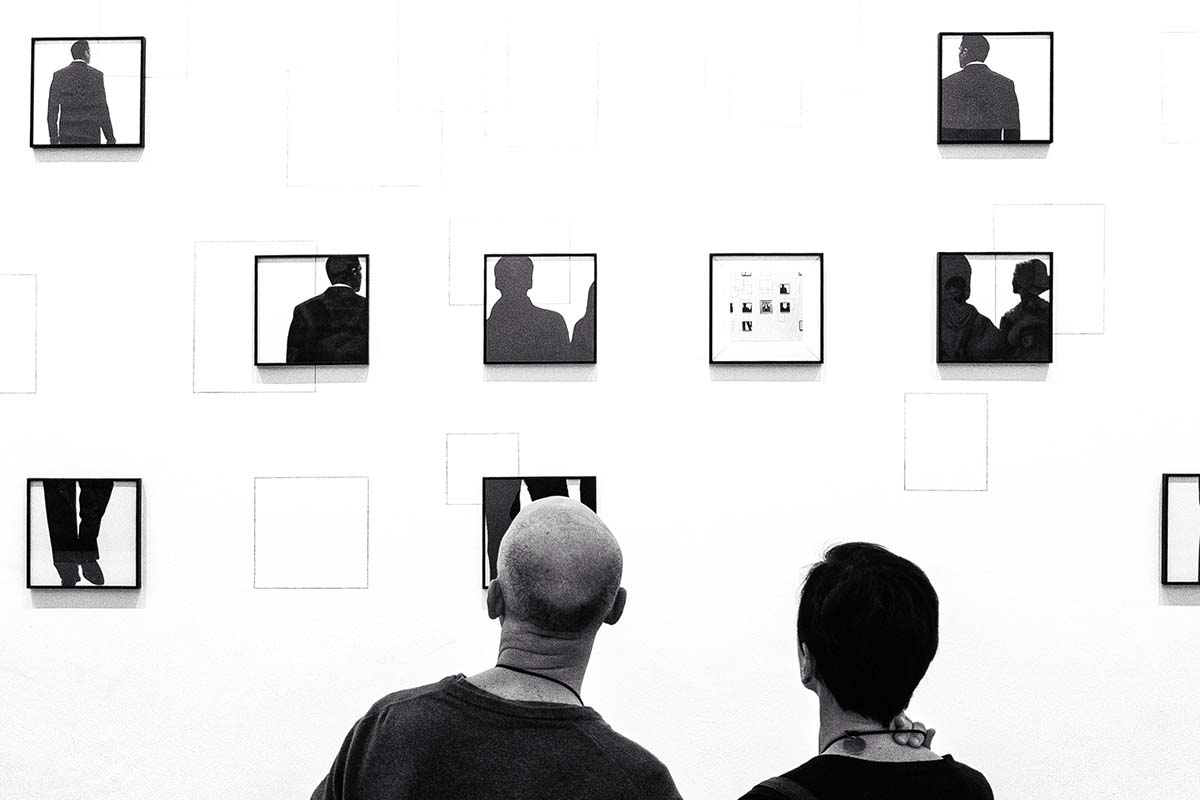Art com a eina autoconeixement-monografic
