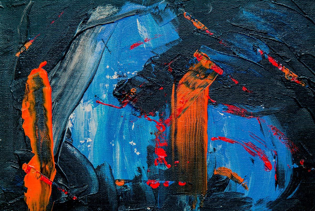 Art contemporani per a gent gran-monografic