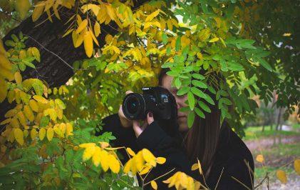 Fotografia joves-monografic