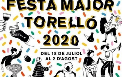Autora: Ariadna Rodríguez