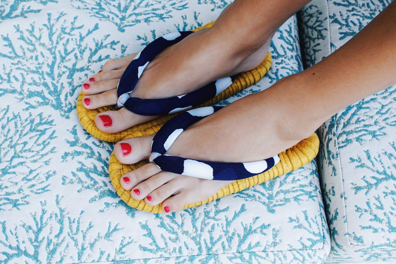 nuno-zori-sandalies